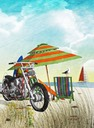 BeachChairs&Umbrellas&Harley-V13FINAL15WC